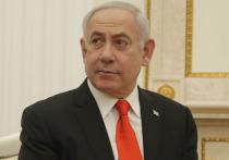 Нетаньяху объявил об обязательном карантине для прибывающих в Израиль