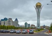Глава МИД Казахстана заявил о возможном переносе переговоров по Сирии