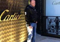 Чиновник назвал «тружеником села» активиста ОНФ за комментарий о нескромности