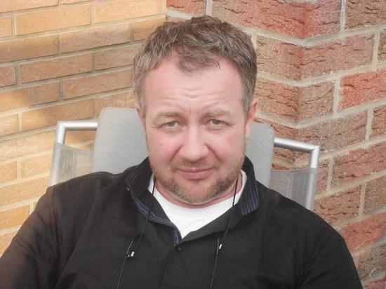 Член Союза писателей России отсудил 3000 рублей за «оторванную» голову