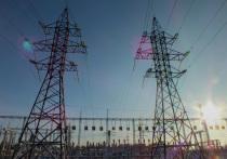 «Россети ФСК ЕЭС» установит на 11 подстанциях Западной Сибири современную микропроцессорную защиту