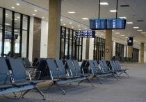 Большинство немцев за запрет полётов на короткие расстояния