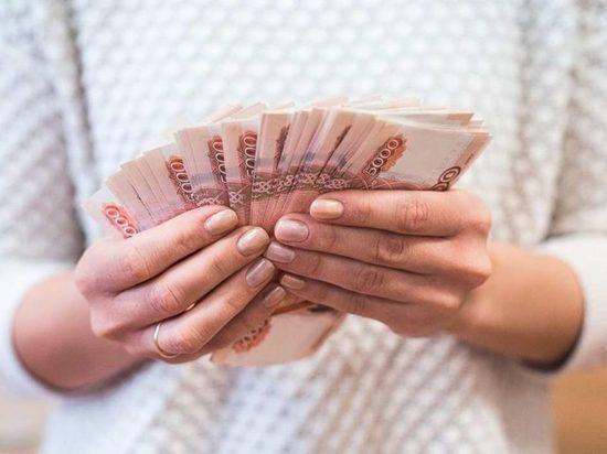 Бухгалтера приговорили к условному сроку за воровство 2 млн рублей