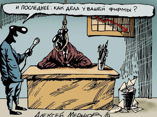 Саратовские чиновники опять снижают административные барьеры