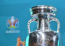 Вирус наступает: Евро-2020 и Лига чемпионов под угрозой отмены