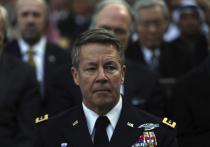 Эксперт оценил уход американцев из Афганистана: «Это показуха»