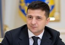 Зеленский знает, чем завершится суд по делу MH17: «В одни ворота»