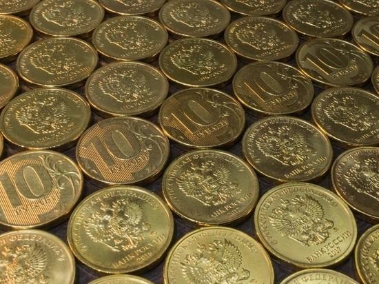 За день объем торгов акциями на Мосбирже достиг рекордных 257 млрд рублей