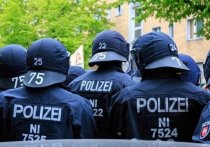 В Германии расследуется дело против группировки насильников малолетних