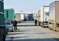 Казахстан и Кыргызстан: дойдет ли торговый спор между двумя странами до торговой войны?