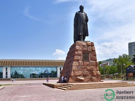 К 175-летию великого казахского мыслителя Абая Кунанбаева