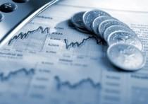 Российское рейтинговое агентство АКРА видит возможное начало финансового кризиса в стране