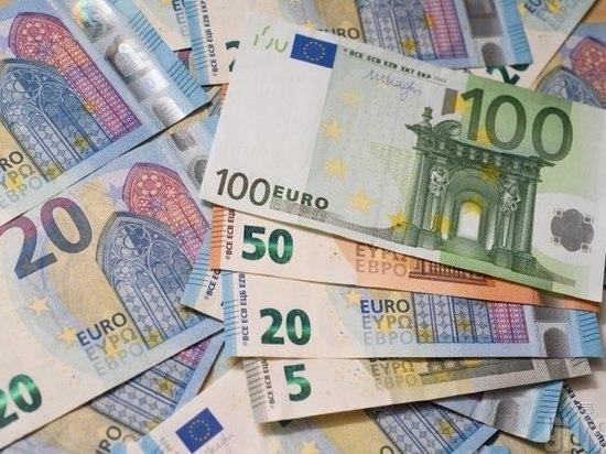 В Эстонии объявили о начале экономического кризиса