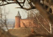 Очередные изменения произошли в правительстве Нижегородской области