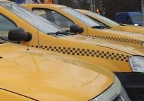 Хабаровским водителям упростят процедуру предрейсового осмотра