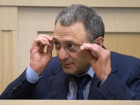 Дагестанский олигарх разбогател из за падения цен на нефть