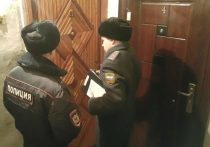 Чепчанку наказали за фиктивную прописку иностранца в своей квартире