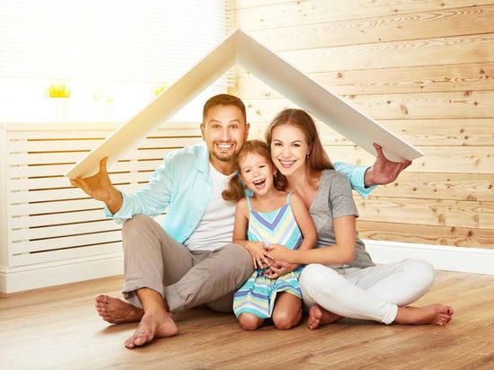 Новости ипотеки: свежие мнения экспертов