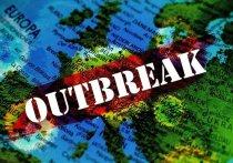 Коронавирус в Германии: Индия аннулировала немецкие визы