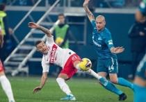 Безответственность чиновников РФС накалила страсти вокруг полуфинального матча Кубка России