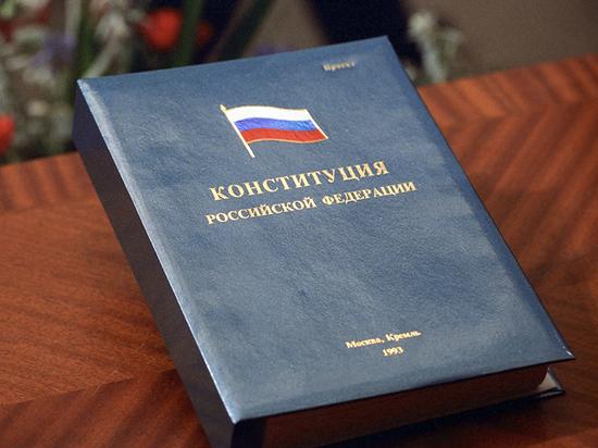 Дагестанская молодежь рвется в «Волонтеры Конституции»