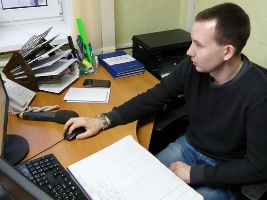 """В кировской мэрии рассказали о причинах отказа от """"Умной уборки"""""""