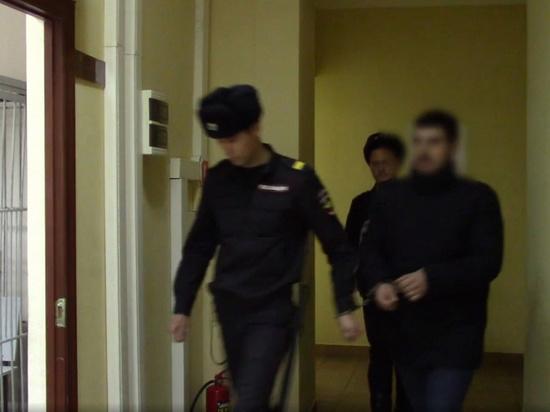 В Оренбурге раскрыли ограбление труженицы тыла