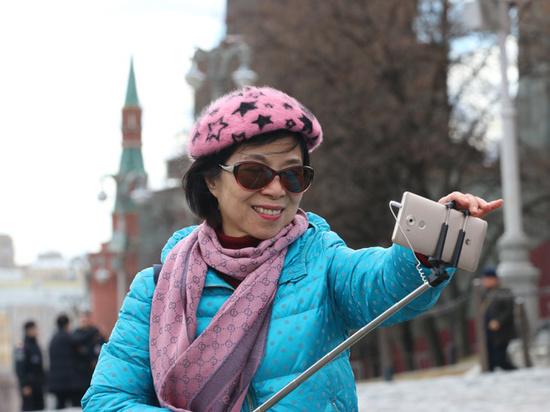 Эксперты раскритиковали стратегию развития внутреннего туризма: никто никуда не поедет