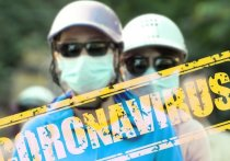 Коронавирус в Германии: объявят ли ещё один немецкий регион зоной риска