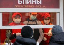 Лет десять назад все наперебой говорили о том, что Москва окончательно стала европейской столицей