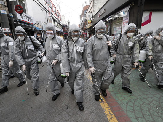 "Картинки по запросу ""пандемия коронавируса"""
