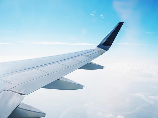 Ответственность за безопасность полетов в России возложат на конкретную структуру