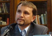 В Киеве заявили о подготовке Россией захвата Украины и Белоруссии