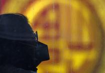 Иностранные туристы массово отказываются от поездок в Москву из-за коронавируса
