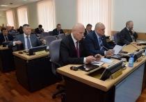 Депутаты Колымы одобрили поправки в Конституцию: коммунисты воздержались