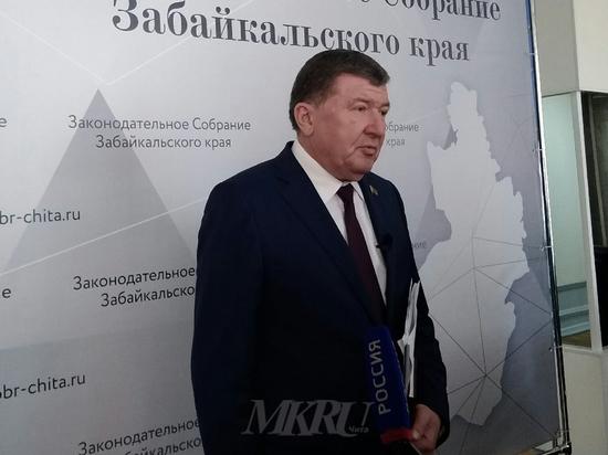 Лиханов назвал изменения в Конституции РФ историческим моментом