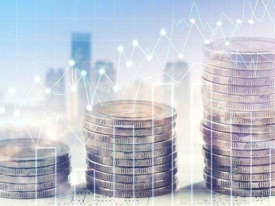 Секретные инвестиции: за громкими цифрами ТОР «Забайкалье» видны миражи