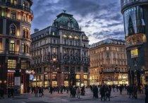 Юные дипломаты ЯНАО поедут в Вену на празднование юбилея ООН