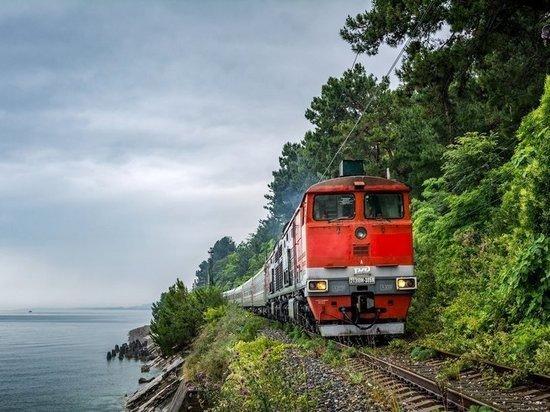 С 1 мая жители Тверской области смогут без переседок попасть в Абхазию