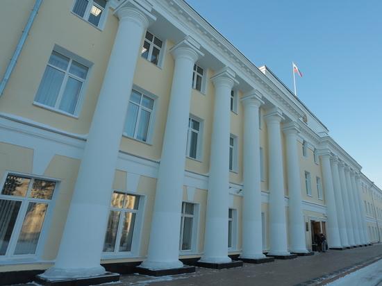 Вячеслав Никонов: «Конституция – это очень живой документ»