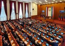 Дагестанские коммунисты воздержались от голосования