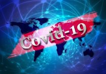 ВОЗ объявила Коронавирус пандемией: зарегистрировано более 4.000 умерших