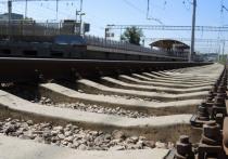 Два смертельных случая травмирования граждан на железной дороге зафиксировали правоохранители за прошедшие сутки в Московской области