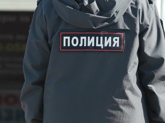 Наркопритон «накрыли» в Нижнем Новгороде