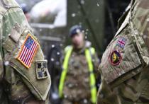Эксперты рассказали, рискнет ли НАТО здоровьем своих военных из-за коронавируса