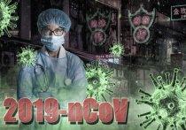 Пятый житель Германии скончался от коронавируса