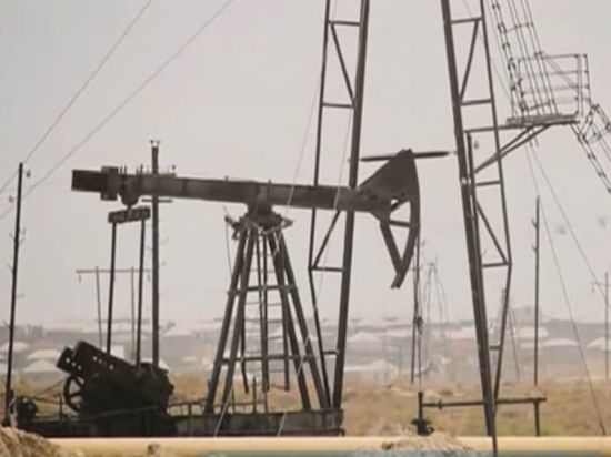 Эксперты назвали главный козырь России в нефтяной войне