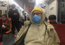 Китайцы приходят в себя после коронавируса — власти заявили, что пик эпидемии в стране пройден
