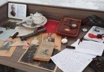 В Карелии закрывается Музей военной истории, посвященный советско-финской войне 1939–1940 годов
