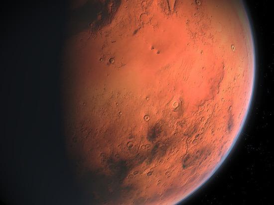 Российский ученый объяснил, из-за чего  перенесли срок запуска марсохода на 2022 год